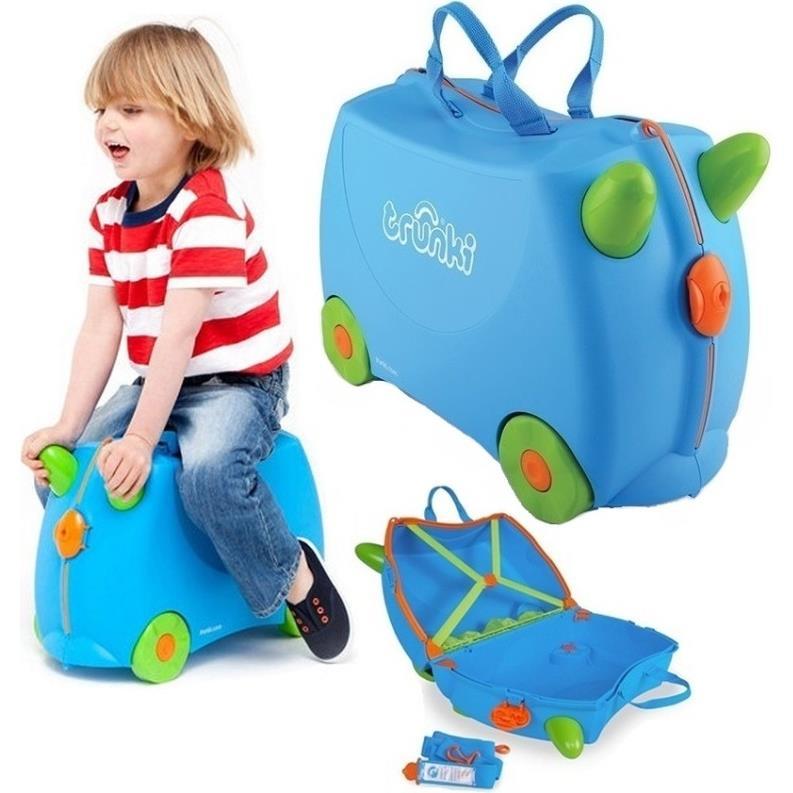 fd880ca1bca1e Trunki jest specjalnie zaprojektowane dla dzieci, Twoje dziecko może teraz: