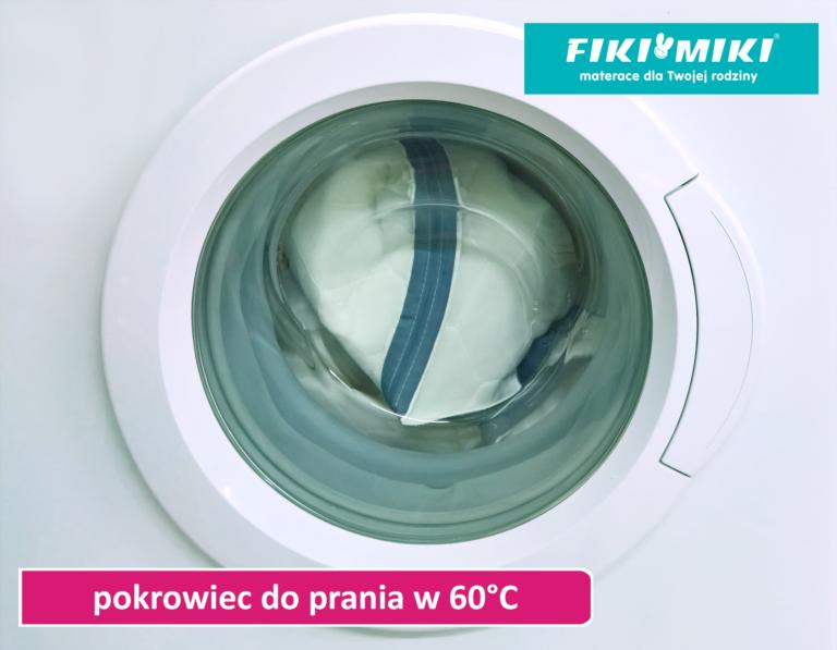 pralka_pokrowiec_szary_zamek-768x597.png?1548844977583