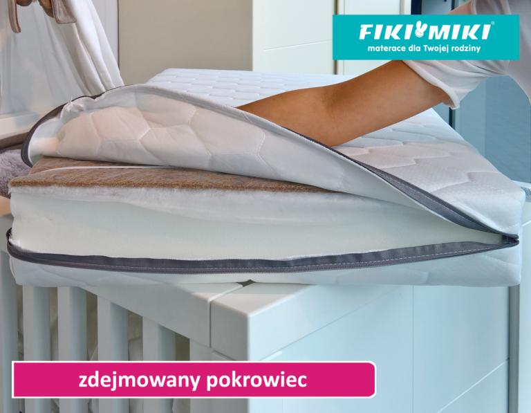zdejmowany_pokrowiec_szary_prestige-768x597.png?1548844965475