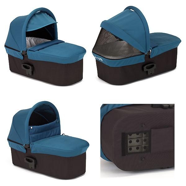 Baby Jogger Gondola Deluxe Sklep Dla Dzieci Tomi Pl