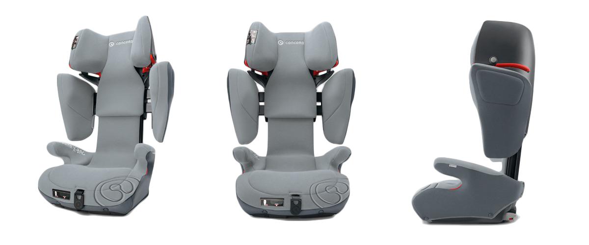 concord transformer x bag sklep dla dzieci. Black Bedroom Furniture Sets. Home Design Ideas