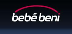 BEBE BENI