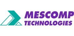 MESCOMP