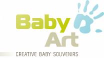 Baby Art